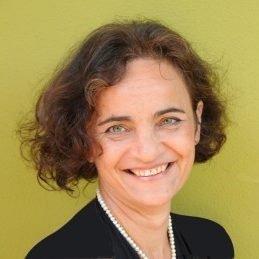 Liliana Leone