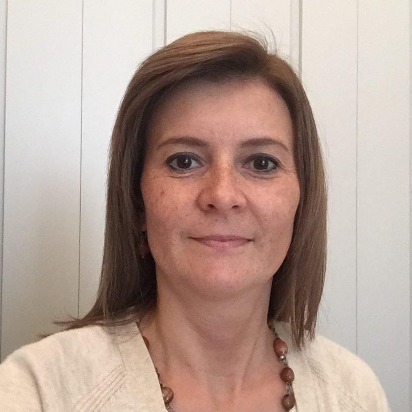 Daniela Mesini