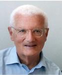 Ennio Paiella