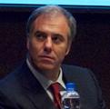 Fabio Pontrandolfi