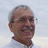Claudio Falasca