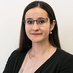 Elisabetta Notarnicola