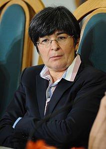 Maria Cecilia Guerra