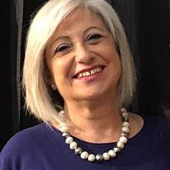Marilena Dellavalle