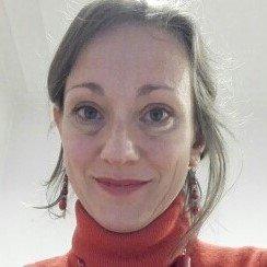 Silvia Cannonieri