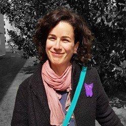 Lara Maestripieri