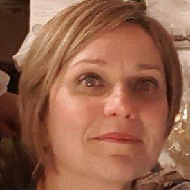 Annalisa Turchini