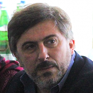 Marco Centra