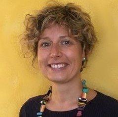 Silvia Luraschi