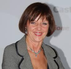 Maria Guidotti