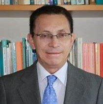 Vittorio Mapelli