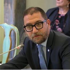 Gianmario Gazzi