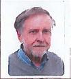 Carlo Beraldo