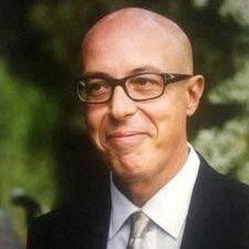 Alfredo Ferrante