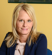 Cristina Gagliardi