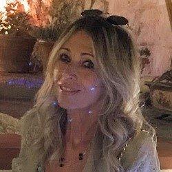 Enza Bianchi
