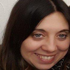 Daniela Loi
