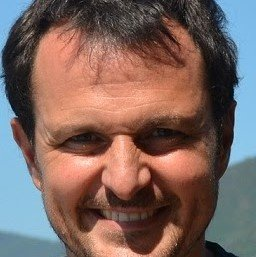 Paolo Naticchioni