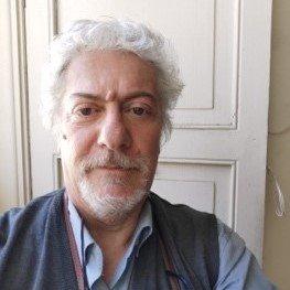 Antonio Nappi