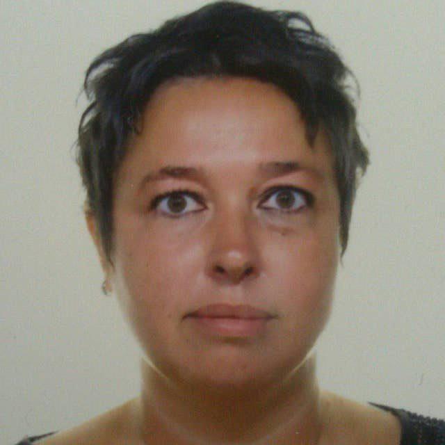 Giovanna Marconi